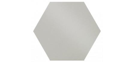 Hexagon Моноколор Светло-Серый PR 300x260