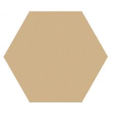 Hexagon Моноколор Желтый MR 300x260 Шестигранник