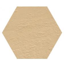 Hexagon Моноколор Желтый SR 300x260 Шестигранник