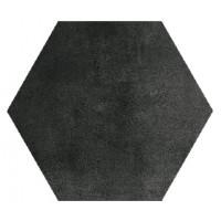 Hexagon Оксидо Черный LLR 300x260