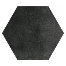 Hexagon Оксидо Черный LLR 300x260 Шестигранник