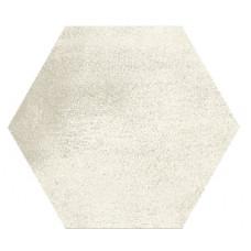 Hexagon Оксидо Светло-Бежевый LLR 300x260 Шестигранник
