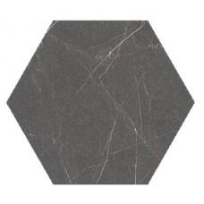 Hexagon София Серый 300x260 Шестигранник