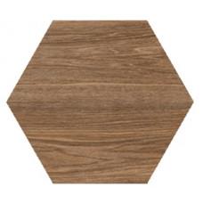 Hexagon Вуд Классик Натурал LMR 300x260 Шестигранник