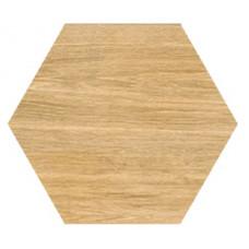 Hexagon Вуд Классик Охра LMR 300x260 Шестигранник
