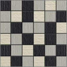 Мозаика Керамика Будущего ПЛАТА 300х300