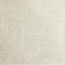 Керамика Будущего Плата Аворио Лаппато 1200х1200