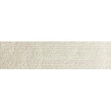 Керамика Будущего Плата Аворио Лаппато 1200х295