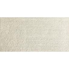 Керамика Будущего Плата Аворио Лаппато 1200х600