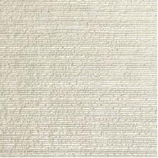 Керамика Будущего Плата Аворио Лаппато 600x600