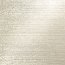 Керамика Будущего Плата Аворио Структура 1200х1200