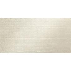 Керамика Будущего Плата Аворио Структура 1200х600
