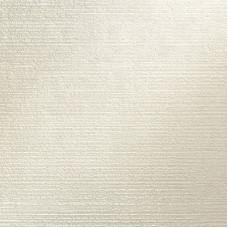 Керамика Будущего Плата Аворио Структура 600x600