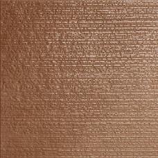 Керамика Будущего Плата Брикс Лаппато 1200х1200