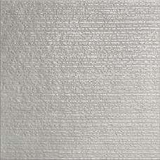 Керамика Будущего Плата Графит Лаппато 1200х1200