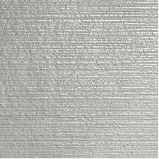 Керамика Будущего Плата Графит Лаппато 600x600