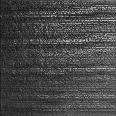 Керамика Будущего Плата Неро Лаппато 1200х1200