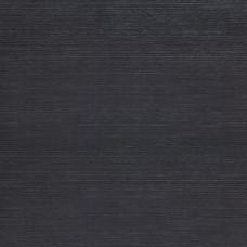 Керамика Будущего Плата Неро Структура 1200х1200