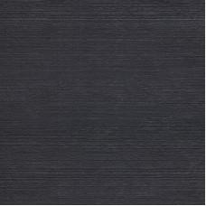 Керамика Будущего Плата Неро Структура 600x600