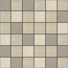 Мозаика Керамика Будущего ТАТРЫ 300х300