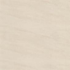 Керамика Будущего Татры Беж 1200х1200