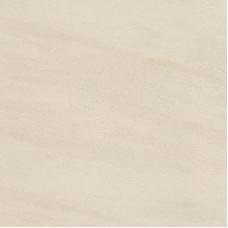Керамика Будущего Татры Беж 600x600
