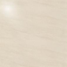 Керамика Будущего Татры Беж Полированный 1200х1200