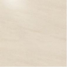 Керамика Будущего Татры Беж Полированный 600x600