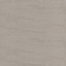Керамика Будущего Татры Графит 1200х1200