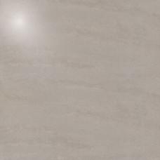 Керамика Будущего Татры Графит Полированный 1200х1200