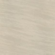 Керамика Будущего Татры Жемчуг 1200х1200