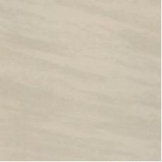 Керамика Будущего Татры Жемчуг 600x600