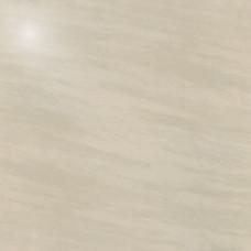 Керамика Будущего Татры Жемчуг Полированный 1200х1200
