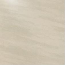 Керамика Будущего Татры Жемчуг Полированный 600x600
