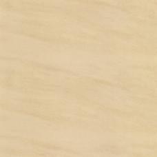 Керамика Будущего Татры Орех 1200х1200