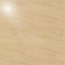 Керамика Будущего Татры Орех Полированный 1200х1200