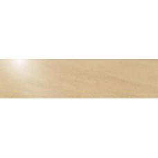 Керамика Будущего Татры Орех Полированный 1200х295