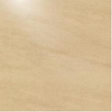 Керамика Будущего Татры Орех Полированный 600x600
