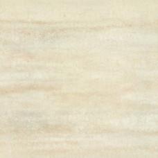 Керамика Будущего Травертин Классик Беж 1200х1200