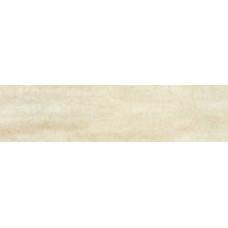 Керамика Будущего Травертин Классик Беж 1200x295