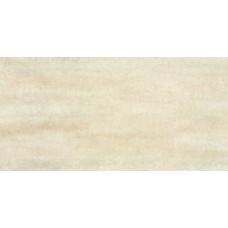 Керамика Будущего Травертин Классик Беж 1200x600