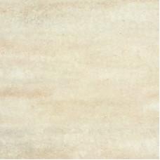 Керамика Будущего Травертин Классик Беж 600x600