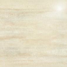 Керамика Будущего Травертин Классик Беж Полированный 1200х1200