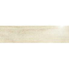 Керамика Будущего Травертин Классик Беж Полированный 1200x295