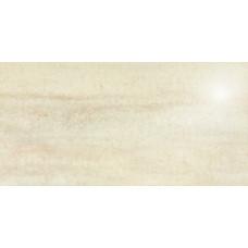 Керамика Будущего Травертин Классик Беж Полированный 1200x600