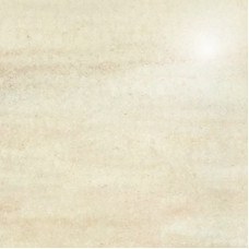 Керамика Будущего Травертин Классик Беж Полированный 600x600