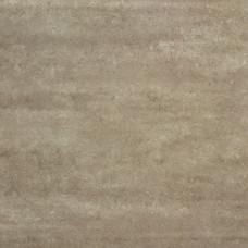 Керамика Будущего Травертин Классик Мокко 1200х1200