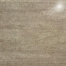 Керамика Будущего Травертин Классик Мокко Полированный 1200х1200