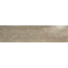 Керамика Будущего Травертин Классик Мокко Полированный 1200x295