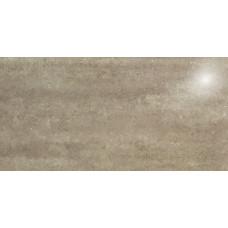 Керамика Будущего Травертин Классик Мокко Полированный 1200x600
